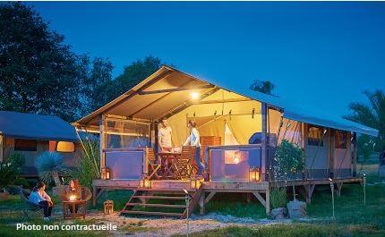 safari-tente-nuit