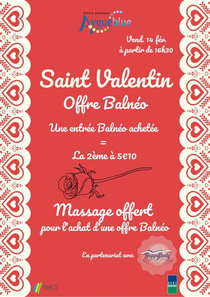 saint-valentin-aygueblue