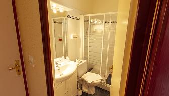 salle de bain Chill moliets – web landes atlantique sud