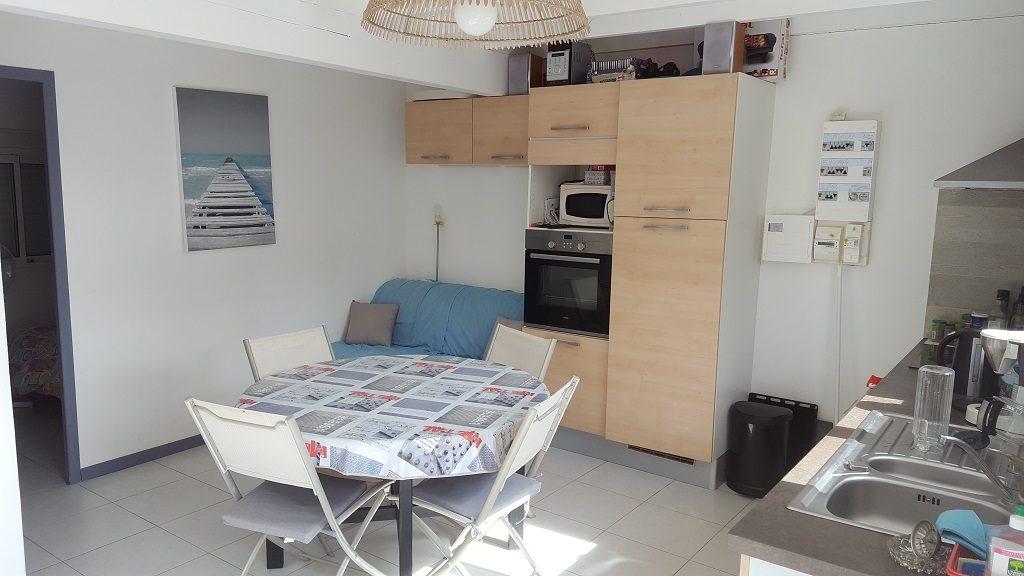Maison Chaumette_Vieux Boucau_Landes Atlantique Sud
