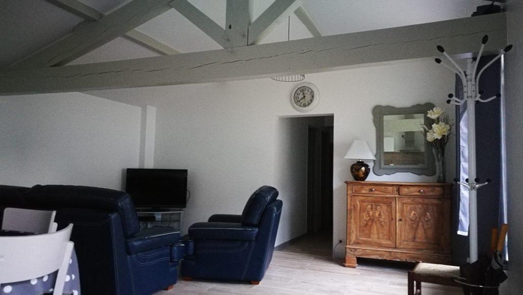 Maison Camélias_Vieux-Boucau_Landes Atlantique Sud