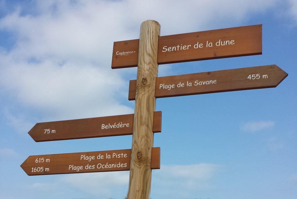 sentier-de-la-dune-capbreton