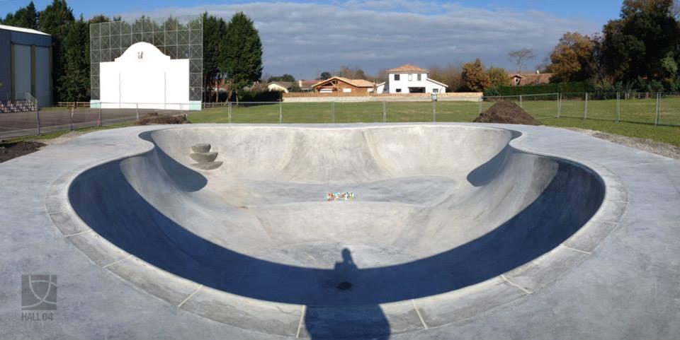 skate-park-benesse-maremne-HALL-04-2