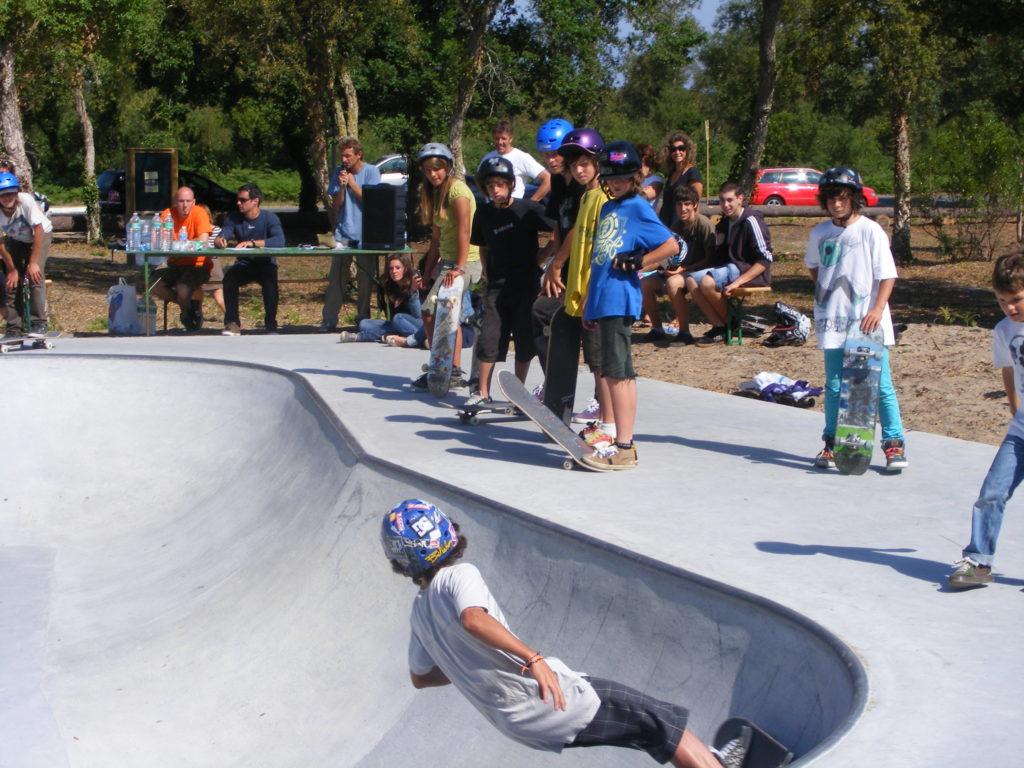 skatepark-mairie