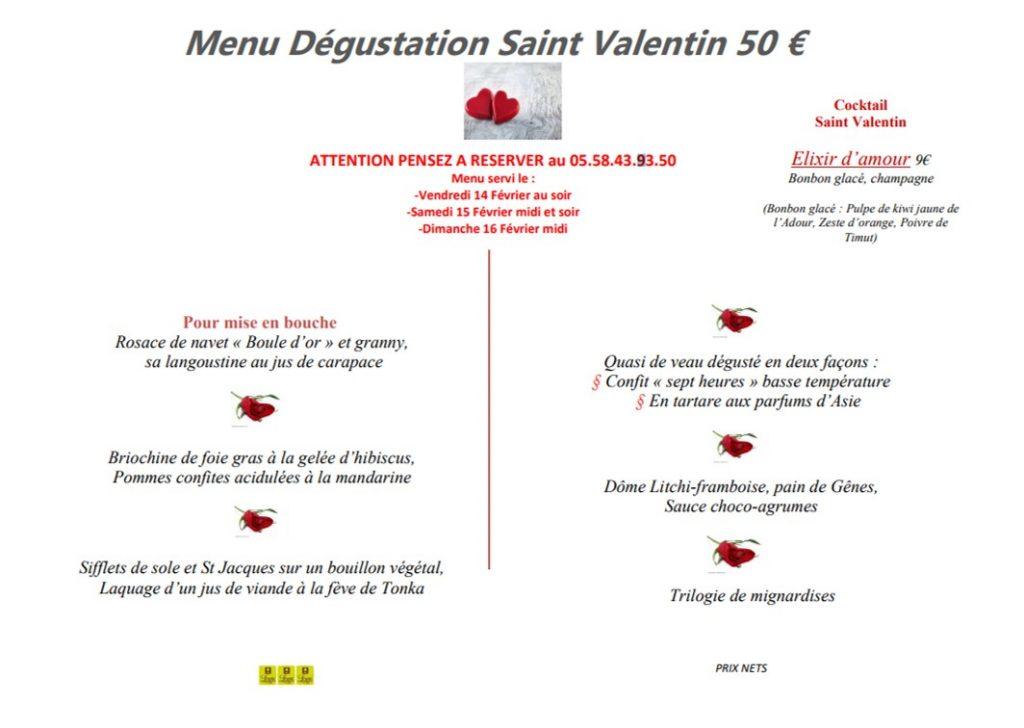 st-valentin-lacotel