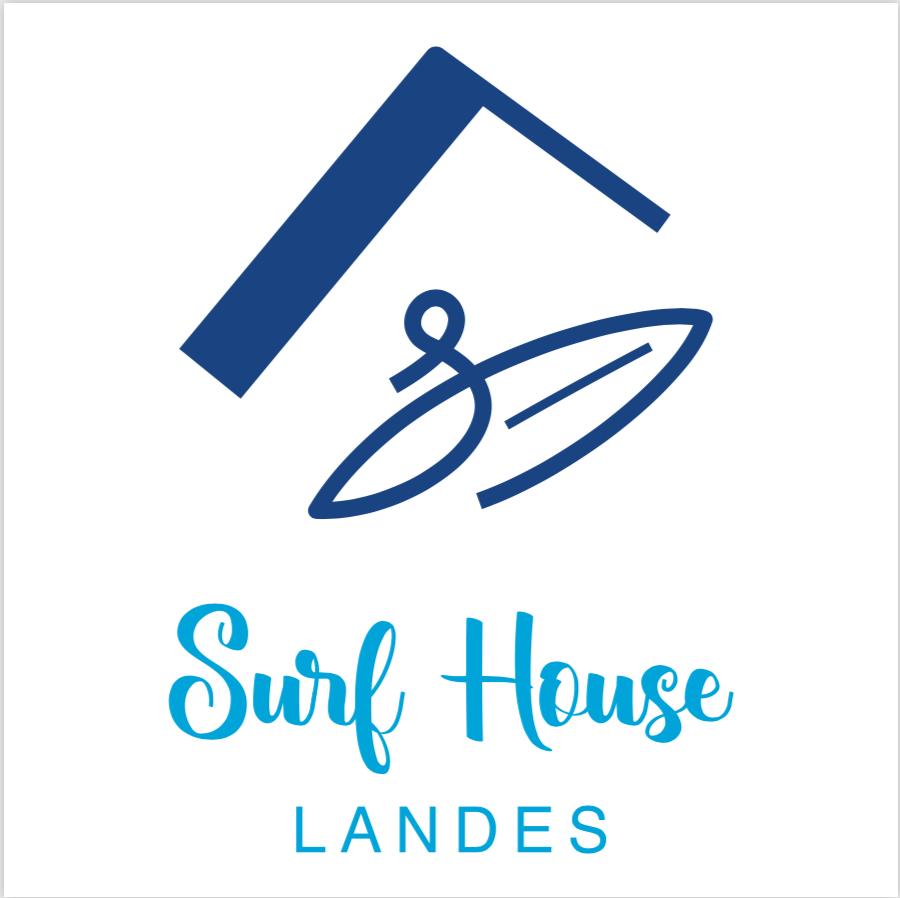 surfhouse-Landes