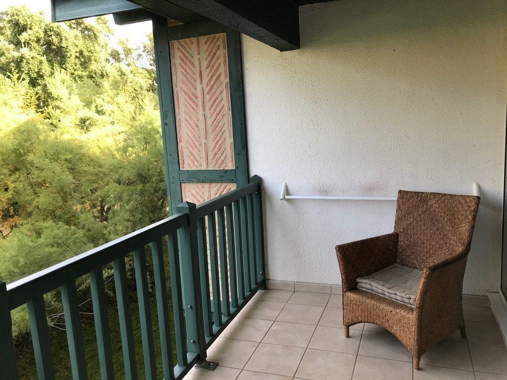 Appartement Les Pin Océan_Moliets_Landes Atlantique Sud