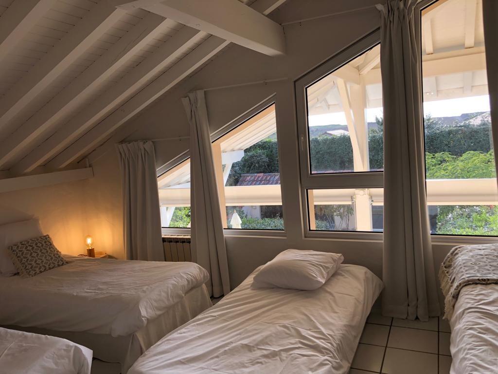 the-dune-lodge—capbreton