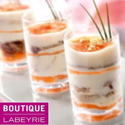 Boutique Labeyrie_St Geours de Maremne_Landes Atlantique Sud