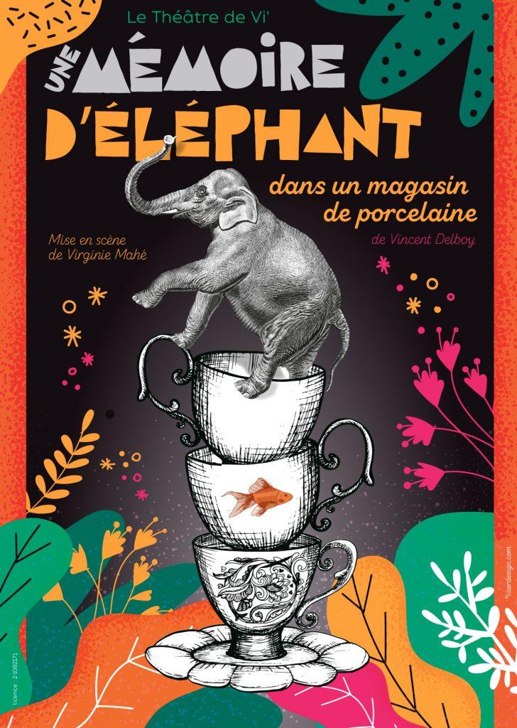 Une Mémoire d'éléphant_Vieux Boucau_landesatlantiquesud