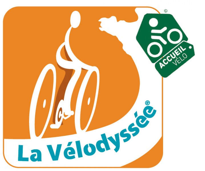 velodyssee-messanges