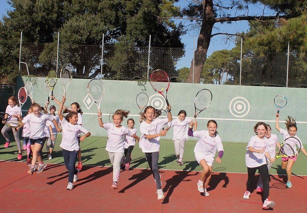 Tennisclubdugaillou-Capbreton-OTILAS