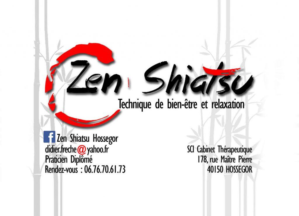 zen-shiatsu-web-6